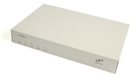 CU-GSM-2 Centrā...